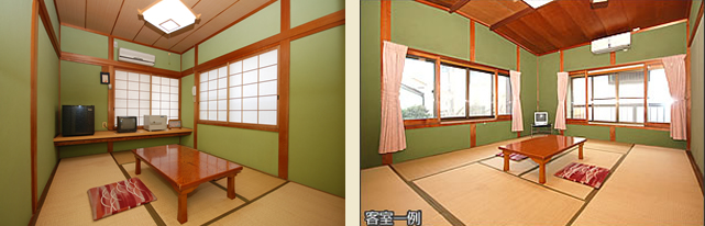 お部屋 写真1 width=