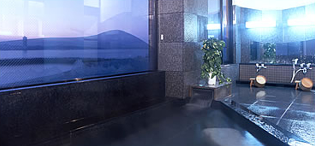 お風呂 写真1 width=